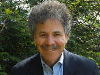 Charlie Appelstein, M.S.W.